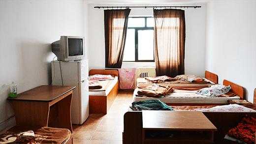 camere cazare iasi; optiuni camere cazare iasi